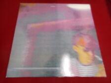 Vinyl Records Album LP with Sleeve  PET SHOP BOYS  DISCO  (90)