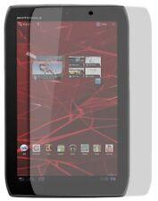 Skinomi Ultra Clear Screen Protector Film Cover Shield for Motorola XyBoard 8.2