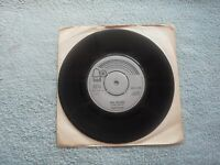 """HARLEY QUINNE NEW ORLEANS BELL RECORDS UK 7"""" VINYL SINGLE RECORD"""