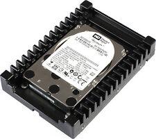 "WESTERN DIGITAL WD Hard Disk 450GB VELOCIRAPTOR 10000RPM 32MB Cache SATA6.0 3,5"""