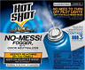 Hot Shot No-Mess! Fogger With Odor Neutralizer, 3/1.2-Ounce - 3 in Box