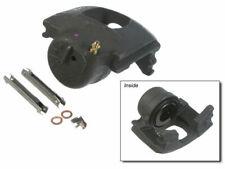 For 1983-1994 Ford Ranger Caliper Repair Kit Front Dorman 48629KK 1984 1985 1986