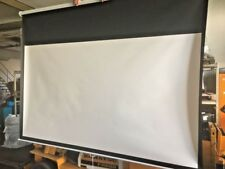 Beamer Leinwand, Celexon Economy Manual Screen Leinwand,TV Leinwand
