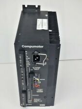 Parker Compumotor SX6 Microstep Drive