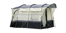 OLPRO Loopo Poled Camper Van Drive Away Free Standing Awning Free Inner Tent