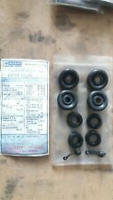 nissan king cab d21 kit revisione cilindretti D410017C90