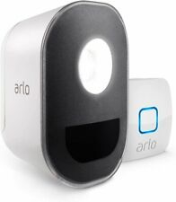 Arlo Lights - Smart Home Security Light |Wireless, Weather Resistant, Motion...