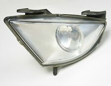 Ford Fiesta mk6 02-05 fog light passenger side 2S61-15201-A