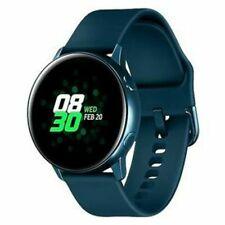 Samsung Galaxy Watch 20 mm Case Smartwatches
