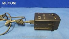 Canon CH-910A Dual Battery Charger/ Holder