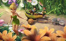 Peter Pan Poster Length :800 mm Height: 500 mm  SKU: 1137