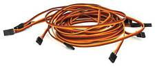 112 Walthers Layout Control System Connecting Cable 4Ft Pack of 5 Cable
