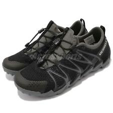 Merrell J18479 Tetrex Mn´s (m) Black Synthetic Hiking Water Shoes 10.5