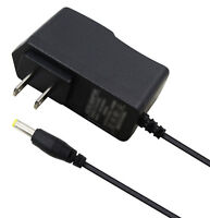 US Power Adapter Charger Supply for Sirius Satellite Radio XM Onyx XDPIV1 XDNX1