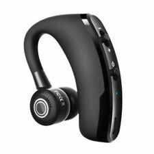 Easy Val. You Talkway Bluetooth Headset - Schwarz