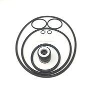 Pool Pump Gasket Seal O-Ring Rebuild Kit For Pentair SuperFlo SuperMax Kit 78