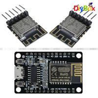 ESP8285 ESP8266 NodeMCU-M ESP-M2/M3 WiFi Development Board Module For Adruino