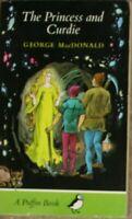 The Princess and Curdie, Macdonald, George, Very Good Book