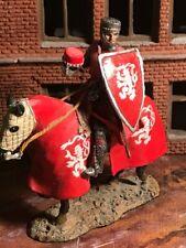 DEL PRADO.Medieval Warriors Issue  9
