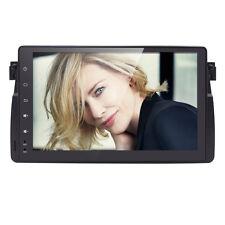 "9"" Android 6.0 Car Video GPS Radio Navi for bmw E46 M3 318i 320i 325i 328i WIFI"