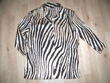 Gerry Weber Damenblusen, - tops & -shirts aus Polyester in Größe 46