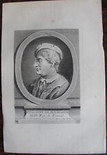 PHILIPPE III LE HARDI , ROI DE FRANCE (1245-1285)