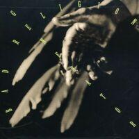 Bad Religion - Generator [New CD] Bonus Tracks, Rmst, Reissue