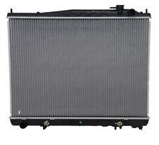 Radiator OSC 2459