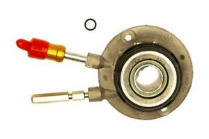 Clutch Slave Cylinder for 2004 Chevrolet S10
