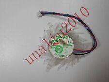 45mm MGT5012XR-O10  Fan For Asus EN7600GT HDMI VGA Video Card