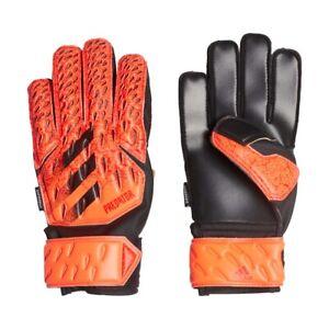 adidas Torwarthandschuhe Predator Gl Match Fingersave Fussball Torwarthandschuh