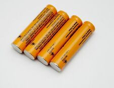 8 Pack 1.2v Ni-MH AAA Rechargeable Battery for Panasonic Cordless Phone 700mAH