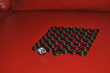 Campagnolo Super Record Adjuster Ring Brake Spare Parts 25 sets, 50 pieces.