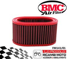 Bmc Performance air Filter Suzuki Tl1000s