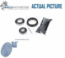 NEW BLUE PRINT FRONT WHEEL BEARING KIT GENUINE OE QUALITY ADN18225