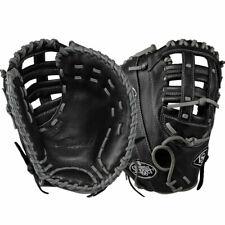 "New Louisville Slugger Omaha First Base Baseball Glove size 13"" Right hand throw"
