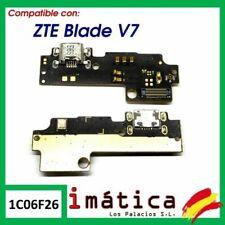 Recambios Para ZTE Blade V7 para teléfonos móviles ZTE