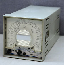 Granville-Phillips Company 275 Analog Convectron Gauge Controller 275116