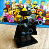 LEGO 71018 Minifigures SERIES 17 Mystery Figure #16 SEALED NEW The Highwayman