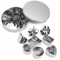 bird shape stainless steel cookie cutter mold biscuit accessories tools Sn