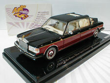 TrueScale Miniatures Auto-& Verkehrsmodelle aus Resin für Rolls-Royce