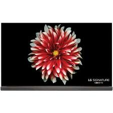 """Lg Oled65G7P 65"""" Class Smart Oled 4K Hdr Tv With webOs 3.5"""