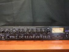 ART - APPLIED RESEARCH AND TECHNOLOGY PRO CHANNEL 2 TUBE AMPLIFIER (TDW005746)