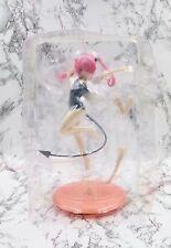 Anime To Love Ru Darkness Momo Belia Deviluke 1/7 Scale PVC Figure No Box 19cm