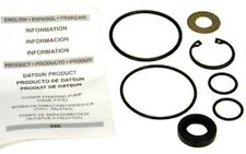 Power Steering Pump Seal Kit fits 1977-1983 Nissan 280ZX 200SX 810  ACDELCO PROF