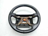 1997  Mazda MX-5 Miata  Steering Wheel NA01-32-980D