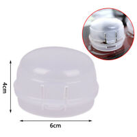 Baby stove safety covers child switch cover gas stove knob protectiRK