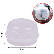 Baby stove safety covers child switch cover gas stove knob protecti Meer