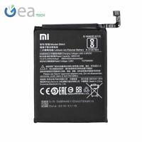 XIAOMI Batteria ORIGINALE Batteria BN44 per MI-MAX e Redmi Note 5- 5 Pro 4000mAh