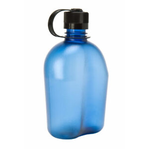 Nalgene Everyday 950ml Canteen, Water Bottles, Walking, Camping, Hiking
